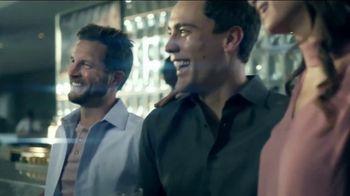 Men's Wearhouse Summer Sale TV Spot, 'Celebrate Summer' - Thumbnail 5