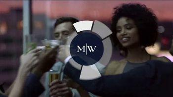 Men's Wearhouse Summer Sale TV Spot, 'Celebrate Summer' - Thumbnail 7