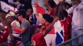 CONCACAF TV Spot, 'Estado de gol' [Spanish] - Thumbnail 2