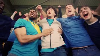 CONCACAF TV Spot, 'Estado de gol' [Spanish] - Thumbnail 4