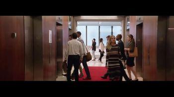 Wells Fargo TV Spot, 'Building a Better Community: HBCU Elevator' - Thumbnail 3