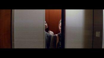 Wells Fargo TV Spot, 'Building a Better Community: HBCU Elevator' - Thumbnail 4