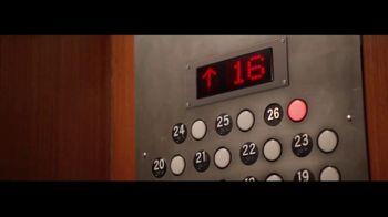 Wells Fargo TV Spot, 'Building a Better Community: HBCU Elevator' - Thumbnail 6