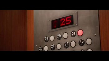 Wells Fargo TV Spot, 'Building a Better Community: HBCU Elevator' - Thumbnail 8