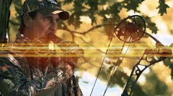 Flextone TV Spot, 'Outdoor Channel: Whitetail Freaks' Ft. Don & Kandi Kisky - Thumbnail 1