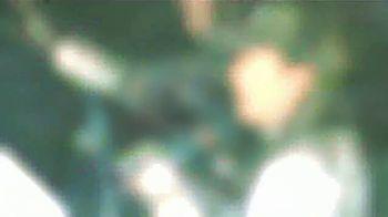 Flextone TV Spot, 'Outdoor Channel: Whitetail Freaks' Ft. Don & Kandi Kisky - Thumbnail 3