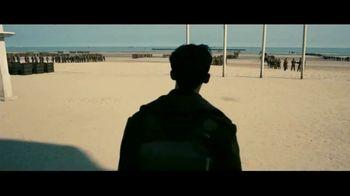 World of Tanks TV Spot, 'Beyond Dunkirk'
