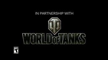 World of Tanks TV Spot, 'Beyond Dunkirk' - Thumbnail 1