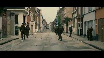 World of Tanks TV Spot, 'Beyond Dunkirk' - Thumbnail 2