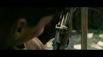 World of Tanks TV Spot, 'Beyond Dunkirk' - Thumbnail 4