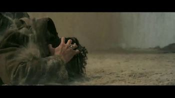World of Tanks TV Spot, 'Beyond Dunkirk' - Thumbnail 5