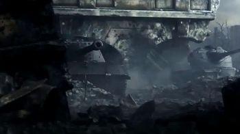 World of Tanks TV Spot, 'Beyond Dunkirk' - Thumbnail 6