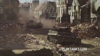 World of Tanks TV Spot, 'Beyond Dunkirk' - Thumbnail 7