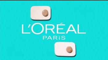 L'Oreal Paris Infallible Pro Glow TV Spot, 'Iluminoso' [Spanish] - Thumbnail 3