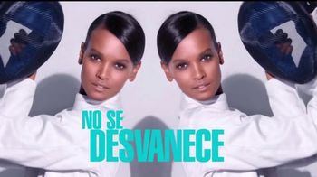 L'Oreal Paris Infallible Pro Glow TV Spot, 'Iluminoso' [Spanish] - Thumbnail 5