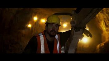 Logan Lucky - Alternate Trailer 3