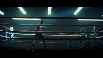 Tecate TV Spot, 'Bold: Ice Bath' Feat. Sylvester Stallone, Canelo Álvarez - Thumbnail 1