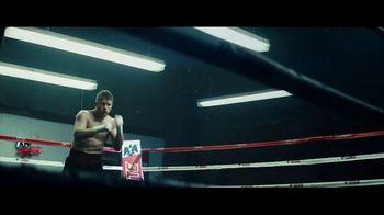 Tecate TV Spot, 'Bold: Ice Bath' Feat. Sylvester Stallone, Canelo Álvarez - Thumbnail 2