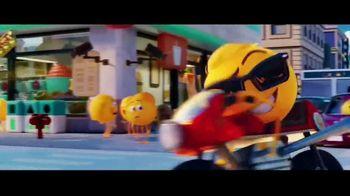 The Emoji Movie - Alternate Trailer 19