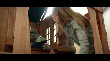 Depend FIT-FLEX TV Spot, 'Stay Active With Grandchildren' - Thumbnail 7