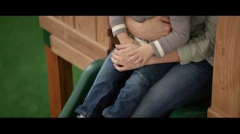 Depend FIT-FLEX TV Spot, 'Stay Active With Grandchildren' - Thumbnail 8