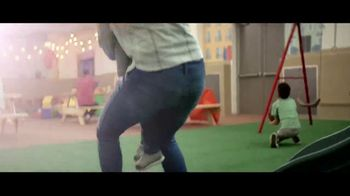 Depend FIT-FLEX TV Spot, 'Stay Active With Grandchildren' - Thumbnail 9