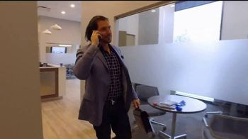 Coldwell Banker TV Spot, 'A Day in the Life of a Real Estate Agent' - Thumbnail 2