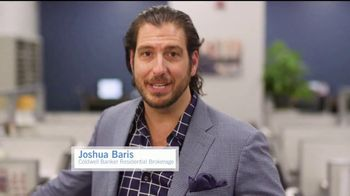 Coldwell Banker TV Spot, 'A Day in the Life of a Real Estate Agent' - Thumbnail 3