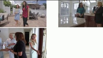 Coldwell Banker TV Spot, 'A Day in the Life of a Real Estate Agent' - Thumbnail 5