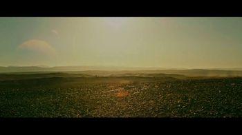 The Dark Tower - Alternate Trailer 9