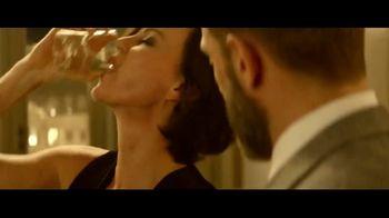 Atomic Blonde - Alternate Trailer 22