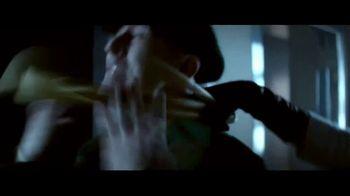 Atomic Blonde - Alternate Trailer 21