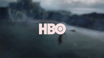 HBO TV Spot, 'Game of Thrones Season Seven: Real' - Thumbnail 1