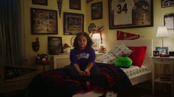 MLB Shop TV Spot, 'All-Star Gear: National vs. American' - Thumbnail 1
