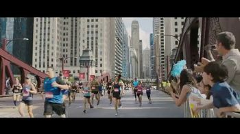 Infiniti QX60 TV Spot, 'On the Run' [T1] - Thumbnail 6
