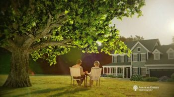 American Century Investments TV Spot, 'Trust Our Instincts' - Thumbnail 10