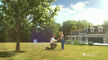 American Century Investments TV Spot, 'Trust Our Instincts' - 14 commercial airings