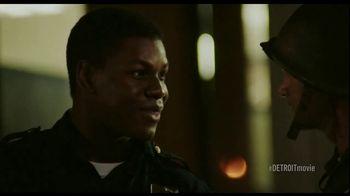 Detroit - Alternate Trailer 7