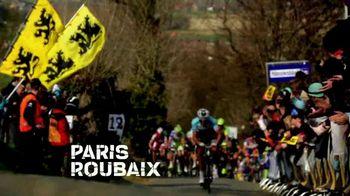NBC Sports Gold Cycling Pass TV Spot, 'Own Your Sport' - Thumbnail 7