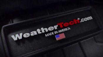 WeatherTech TV Spot, 'Sign Here' - Thumbnail 7