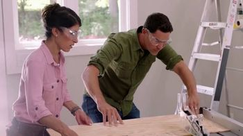 HGTV $25 Grand in Your Hand Sweepstakes TV Spot, 'How Would You Spend It?' - Thumbnail 5