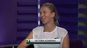 TENNIS.com TV Spot, '2017 Wimbledon Coverage' - 21 commercial airings