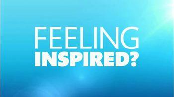 YSA TV Spot, 'Disney Channel: 2017 Summer of Service Grant Applications' - Thumbnail 3