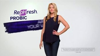 RepHresh Pro-B TV Spot, 'Put a Period After Your Period: Balance' - Thumbnail 7