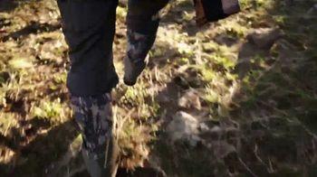 Vortex Optics TV Spot, 'The Hunt' - Thumbnail 1