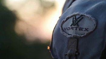 Vortex Optics TV Spot, 'The Hunt' - Thumbnail 4