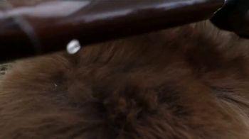 Vortex Optics TV Spot, 'The Hunt' - Thumbnail 7