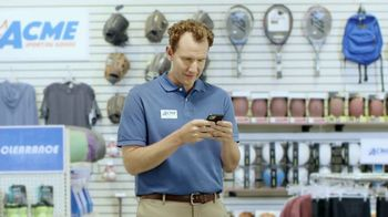 Dick's Sporting Goods TV Spot, 'Best Price Guarantee: That Is So You' - Thumbnail 6