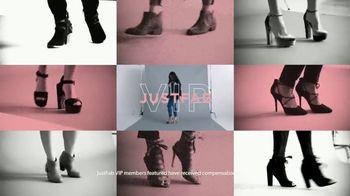 JustFab.com VIP TV Spot, 'What's It Like?' - Thumbnail 2