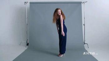 JustFab.com VIP TV Spot, 'What's It Like?' - Thumbnail 7